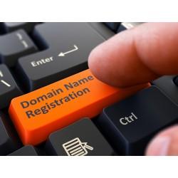 Registro Dominio .COM anual