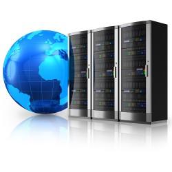 Alojamiento Web 5GB mensual...